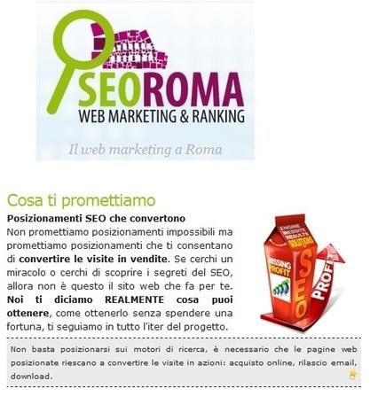 Marketing B2B, in futuro più investimenti nei Social e nel Mobile ... | marketingwebstrategico | Scoop.it