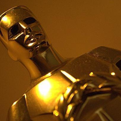 Social Media Predicts Oscar Winners [INFOGRAPHIC] | women and social media | Scoop.it