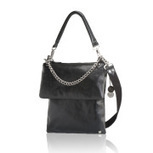 The Bags of Apricot Collection | Women in Biz | Scoop.it