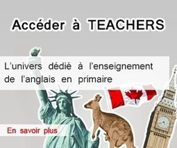 englishforschools.fr | TUIC | Scoop.it