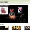 Los contenidos educativos de Khan Academy están en español • ENTER.CO | Pizarra Digital | Scoop.it