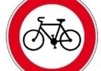 Les Français adeptes du cyclotourisme | RoBot cyclotourisme | Scoop.it