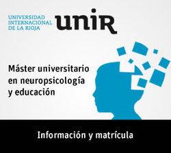 Interculturalism and language learning: Autobiography for ... | Cultura en la escuela | Scoop.it
