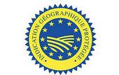 Les Bières Spéciales: Des brasseurs belges s'allient pour obtenir un label européen ! | Galopin Mag | Scoop.it