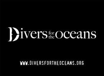 Divers for the Oceans: Champion Freedivers Join Sea Shepherd to End Cetacean Slaughter in the Coves - Sea Shepherd Conservation Society | Nature Animals humankind | Scoop.it
