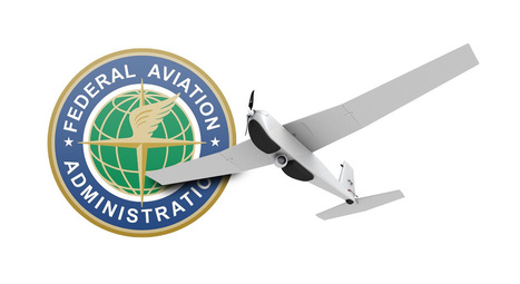 FAA Administrator Makes Two Major Drone Announcements - sUAS News | The Robot Times | Scoop.it