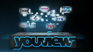 """Mumsnet is best platform to assess """"social view"""" of TV, not Twitter or Facebook, says YouView CEO 