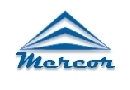 Social Mercor...One of the Best Places to Promote Your Business' Social Media Presence....Join Us! | Mercor | Scoop.it