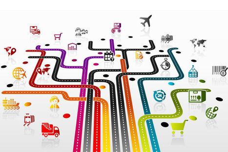 Logistique : emploi, recrutement, salaires... Zoom sur un marché très dynamique | Devéco @ Grand Roissy | Scoop.it