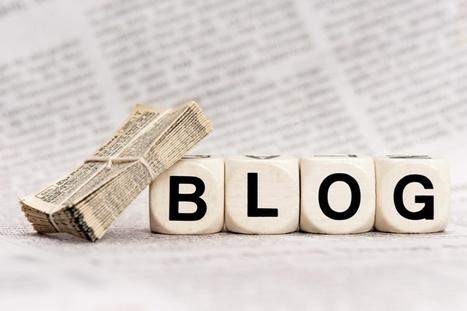 4 Modelos de contenido que generarán miles de visitantes para tu blog | Las nuevas TIC en el aula | Scoop.it