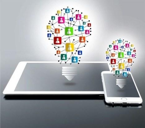 Υπολογιστική σκέψη για όλους | Differentiated and ict Instruction | Scoop.it