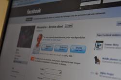 Akio : la solution de relation client multicanal intègre les chats sur Facebook | SocialWebBusiness | Scoop.it
