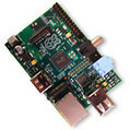 raspberry pi | Raspberry Pi | Scoop.it