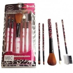 Snapdeal Deal: Imported Make:up Brush: Set Of 5 Rs. 43  – Snapdeal | indiadime | Scoop.it