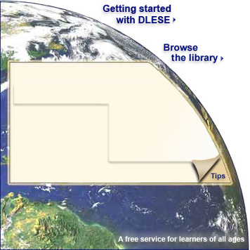 Digital Library for Earth System Education | Check out cool tools for Learning | Scoop.it