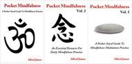 Mindfulness Exercises Benefits | FeedYourMind | Scoop.it