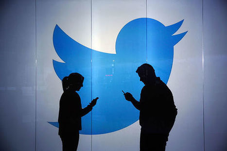 Is this the end of Twitter? Company takeover imminent | Business Video Directory | Scoop.it