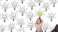 5 Questions to Ask Before You Act on That Great Idea | marketing tips | Scoop.it