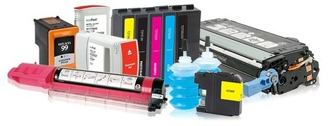 Priceless Ink & Toner Company   Printing Technology News   Scoop.it