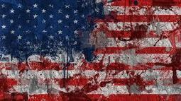 The Ideal vs the Real America: How to close the cultural divide | KMS Consulting | Scoop.it