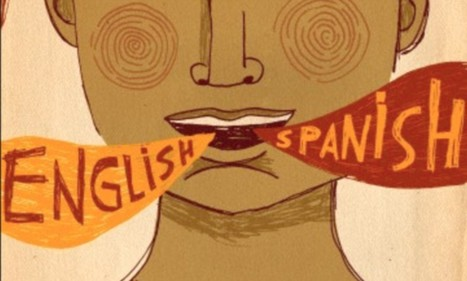 Bilinguals have a higher level of mental flexibility | Bilinguismo y sus beneficios | Scoop.it