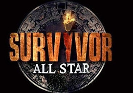 Survivor All Star 2 May�s 2015 izle Son