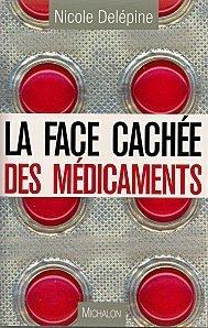 MEDICAMENTS = DANGER ?   Médicaments Danger !   Scoop.it