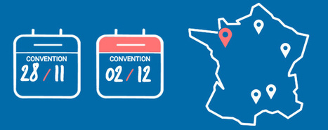 2016 | 11 | 15 CONVENTIONS TPLM À PARIS ET À RENNES | MONDE DE LA MUSIQUE | Scoop.it