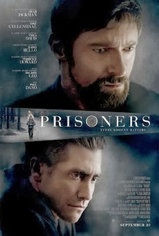 Prisoners (2013) English Web-DL 720p HD free download - world of celebrity | Movie World | Scoop.it