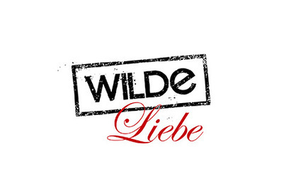 WILDE launches label with compilation | DJing | Scoop.it
