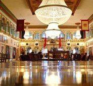 Banquet Halls in Udaipur | Indian Weddings | Scoop.it