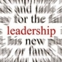 Are You a Growth Leader? | Surviving Leadership Chaos | Scoop.it