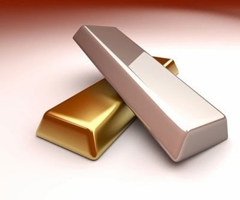 MCX Bullion Market Live News and Trends by Money CapitalHeight | MCX Market | Scoop.it