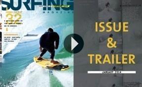 SURFING Magazine January 2014 Issue - Surfing Magazine | Bodyboarding UK | Scoop.it