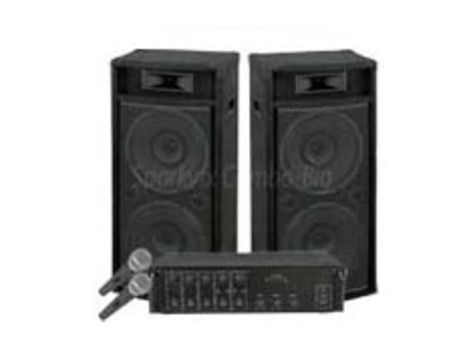 Buy Professional PA/Sound System @ 4999/- Only Call @ 9540127400 New Delhi - Free Classifieds | Post Free Online Classifieds Ads | Pa system online shop | Scoop.it