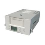 Refurbished DDS-3 Tape Autoloaders | Msrcglobal | Scoop.it