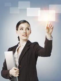 Directivos 2.0, la formación pendiente   Redes Sociales VIVRE   Scoop.it