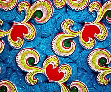 Aurelas Observes... | art contemporain africain | Scoop.it