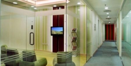 The Benefits of Taking Virtual Offices on Rent | Business Centers in india | Scoop.it