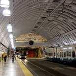 Notes from Seattle: The subway - Greater Greater Washington | Morrow GA Apartments | Scoop.it