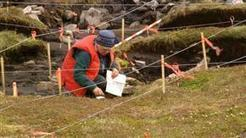 Ottawa researcher's firing derails Viking project | Archaeology News | Scoop.it