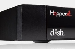 ABC Loses First Crack at Halting Dish's AutoHop | Business Transformation | Scoop.it