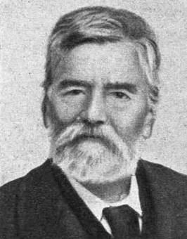 Στέφανου Α. Κουμανούδη – Ανέκδοτα κείμενα 1837-1845.   Ιστορία, Αρχαιολογία   Scoop.it