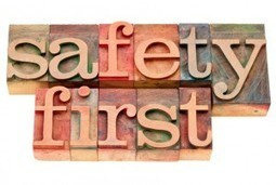 The Culture of Safety   360 Enterprise Blog   Online Training Courses   Scoop.it