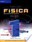 Física Para Bachillerato General, Volumen 1 | ITBM Semestre 3 fisica | Scoop.it