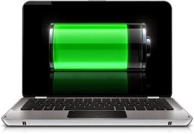 Qué tan malo es usar el portátil mientras se carga | Hardware Libre | Scoop.it