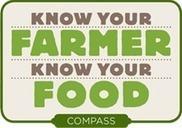 KYF Compass - Map | USDA | Vertical Farm - Food Factory | Scoop.it