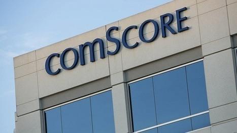 ComScore, en medio de una auditoría interna, a punto de ser expulsada del índice bursátil Nasdaq y sin presentar las cuentas de 2015, se encamina a monopolizar el control de audiencias de los diari...   Periodismo ético   Scoop.it