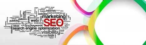 Search Engine Optimization Services in Hyderbad,India   web color tech   Scoop.it