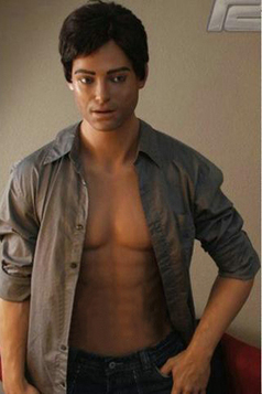 Male Sex Doll - Women's Best Sex Friend | Shop Sex Dolls - Realistic Silicone Sex Love Dolls And Blow Up Dolls Vaginas On Sale | Scoop.it